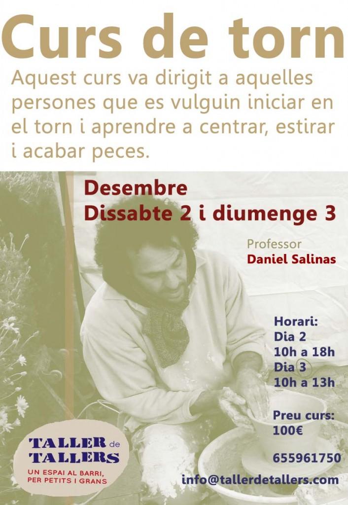 Torn Decembre 2 I 3 Dani 706×1024