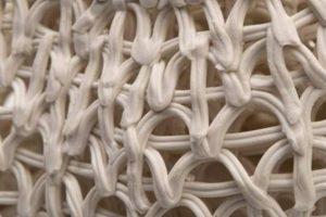 Exposicions Temporals Amb Motiu De La XIII Biennal Internacional De Ceràmica De Manises