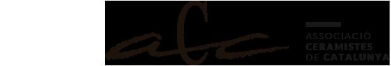 Associació Ceramistes de Catalunya