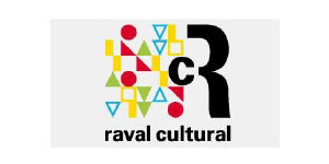 raval-cultural