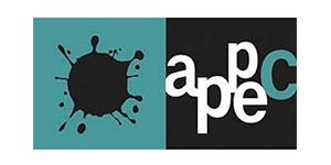 appec-1