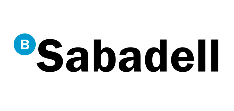 banc-sabadell