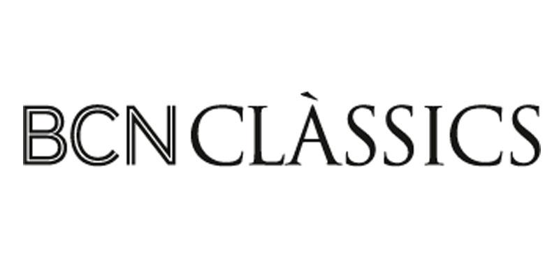 bcn-classics