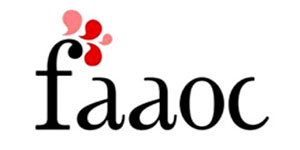 faaoc-1