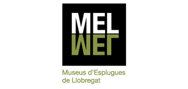 mel-museus