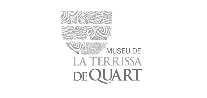 museu-terrisa-quart