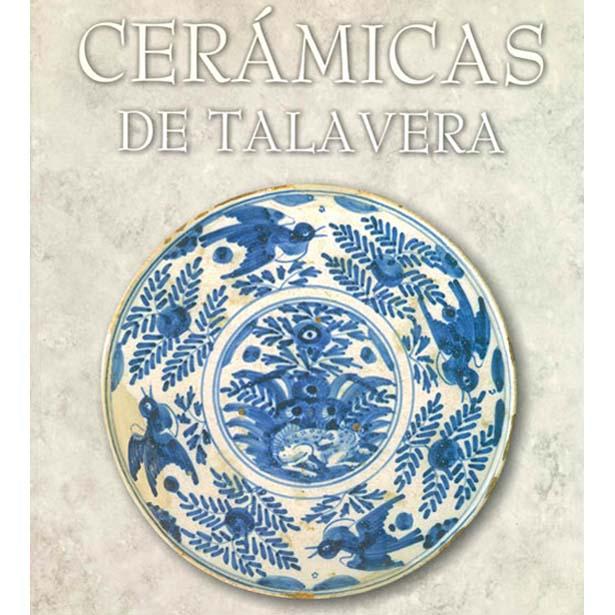 Novetats Biblioteca Ceramica Talavera