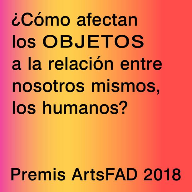 Premis ArtsfAD