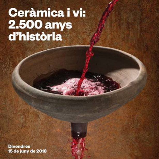 Ceramica I Vi Web