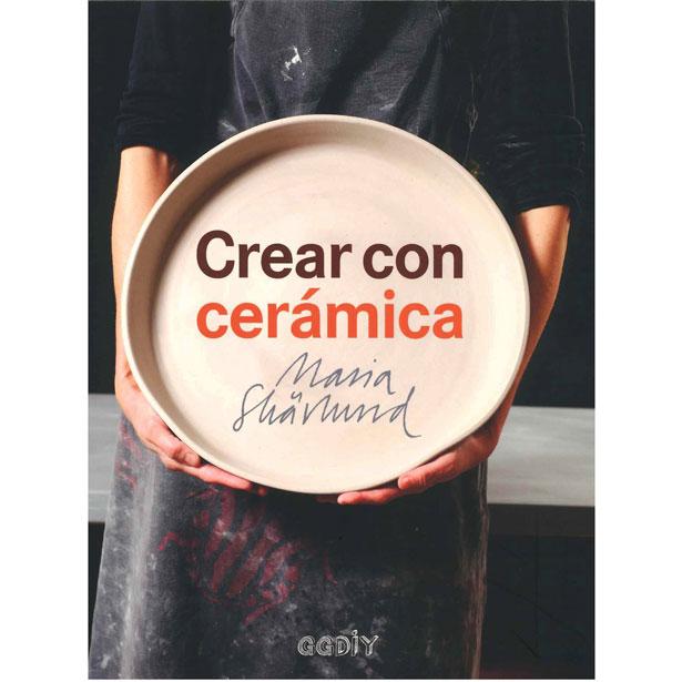 Crear Con Ceramica Web