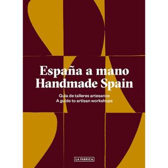 Espana A Mano