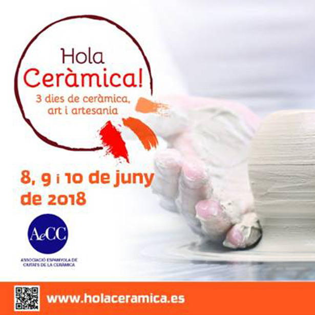 Hola Ceramica