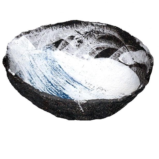 Pou De Mar 1