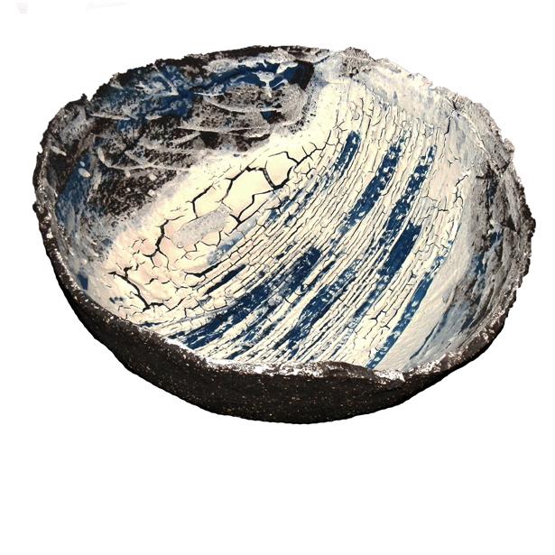 Pou De Mar 2