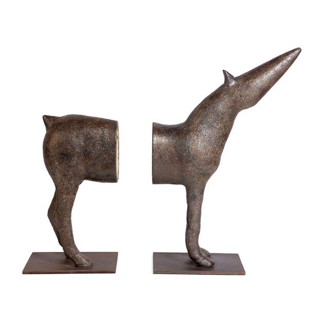 raul-lobo-unicornio_a