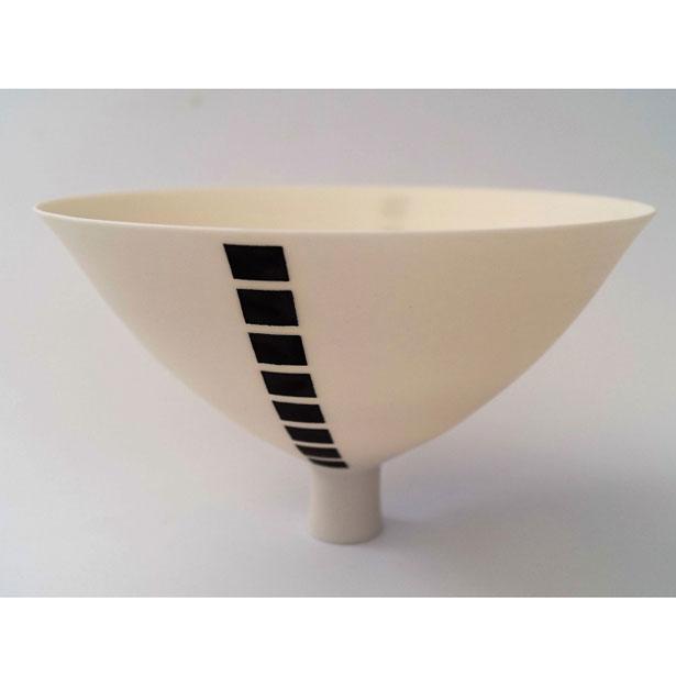 Cursos Penélope Vallejo Ceramics