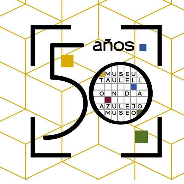 CONFERENCIAS – 50 ANIVERSARIO MUSEU
