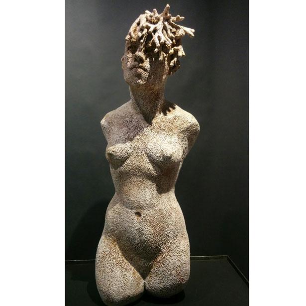 Ana Rosenzweig 4