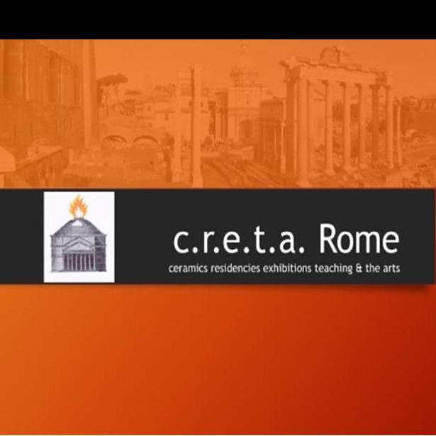 Beca Roma