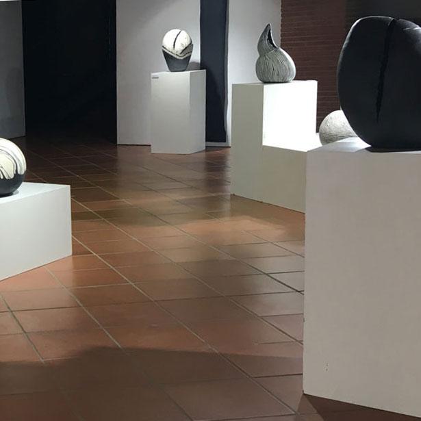 Nuri Negre Expo 7