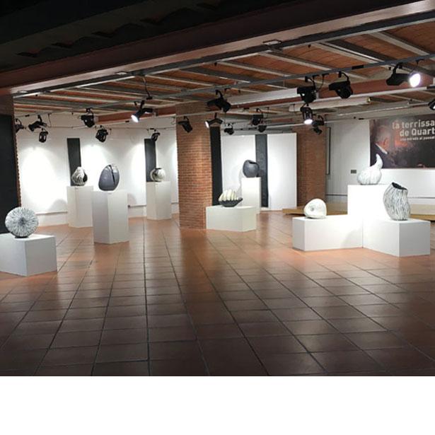 Nuri Negre Expo 9