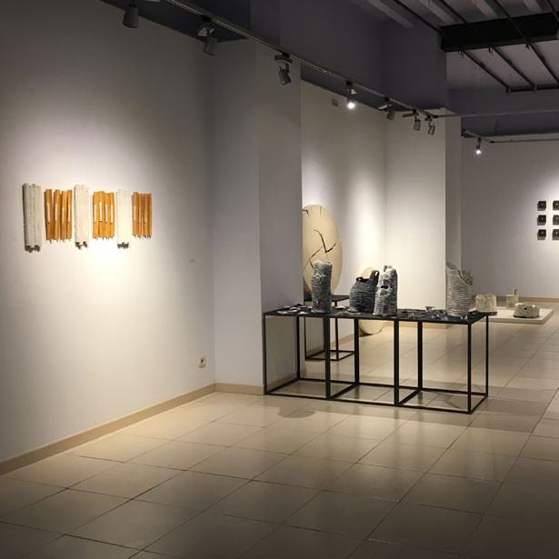 Expos 2018 Bascos 17
