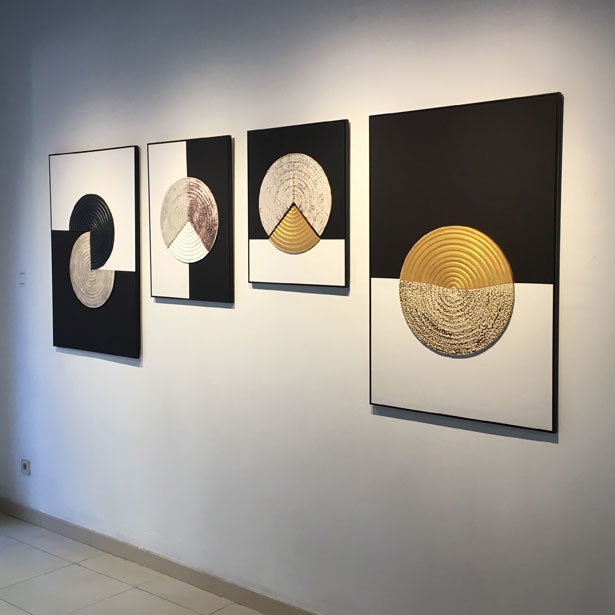Expos 2018 Bascos 21