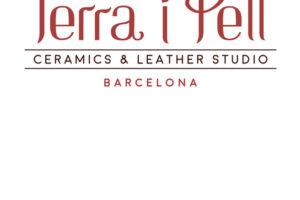 Terra I Pell, Nova Botiga De Ceràmica A Barcelona