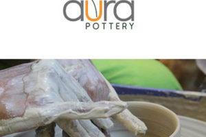 Programa De Residències Per A Ceramistes: Aura Pottery 2019 A Chandigarh (Índia)
