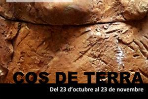 COS DE TERRA
