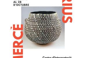 Loess, Ceràmica D'inspiració De Corrent
