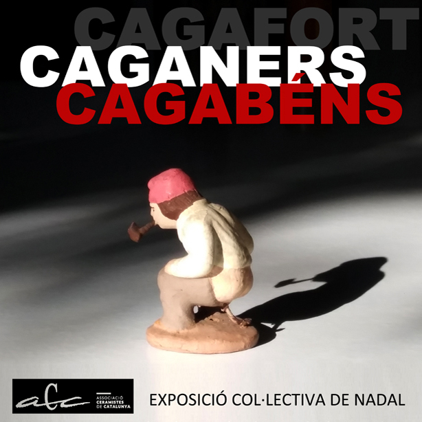 Expo CAGANER Imatge Web