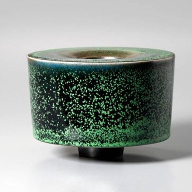 Ceràmiques De Thomas Bohle