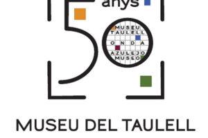 CANCEL·LADA LA CONFERÈNCIA 22 DE NOVEMBRE – CICLE CONFERÈNCIES 50 ANIVERSARI MUSEU DEL TAULELL – ONDA