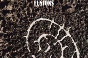 Fusions. Ramon Fort