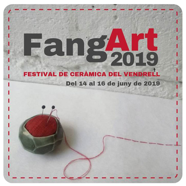 Fang Art 2019 Web
