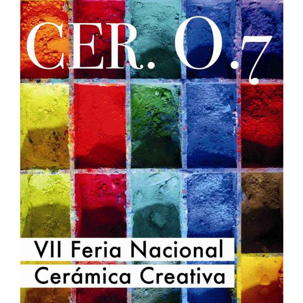 FeriaCER O 7 Web