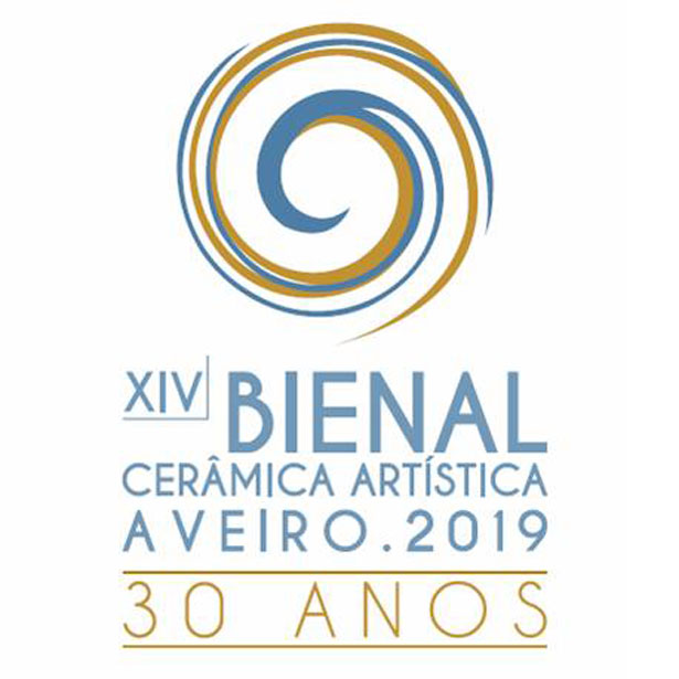 XIV Biennal Internacional De Ceràmica Artística De Aveiro 2019