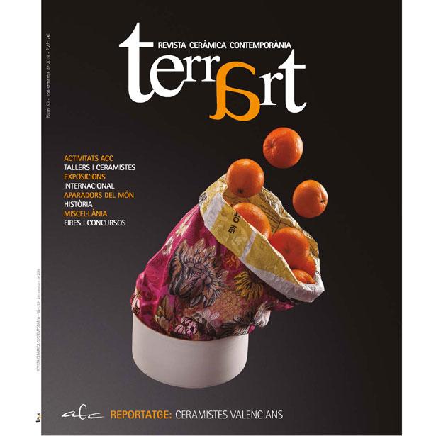 portada-terrart-53