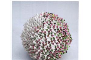 Revista Ceramica 151