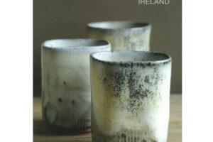 Ceramicas Ireland