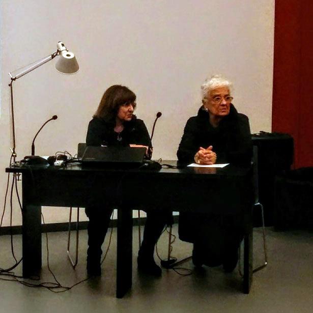 Conferència Sobre Martí Royo I La Seva Obra