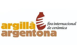ARGILLÀ ARGENTONA 2019 – FIRA INTERNACIONAL DE CERÀMICA