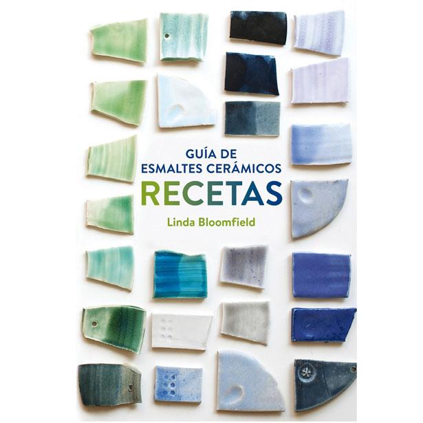 Recetas Llibre Web