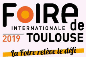 Espai Català A La Fira Internacional De Toulouse