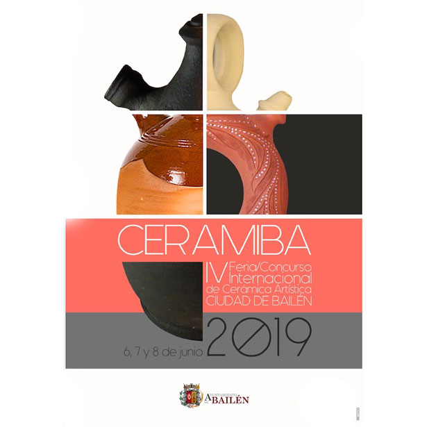 Cartel Ceramiba 2019 Web