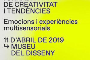 Activitats Museu Del Disseny