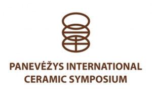 22è Simposi Internacional De Ceràmica Panevėžys (Lituània)