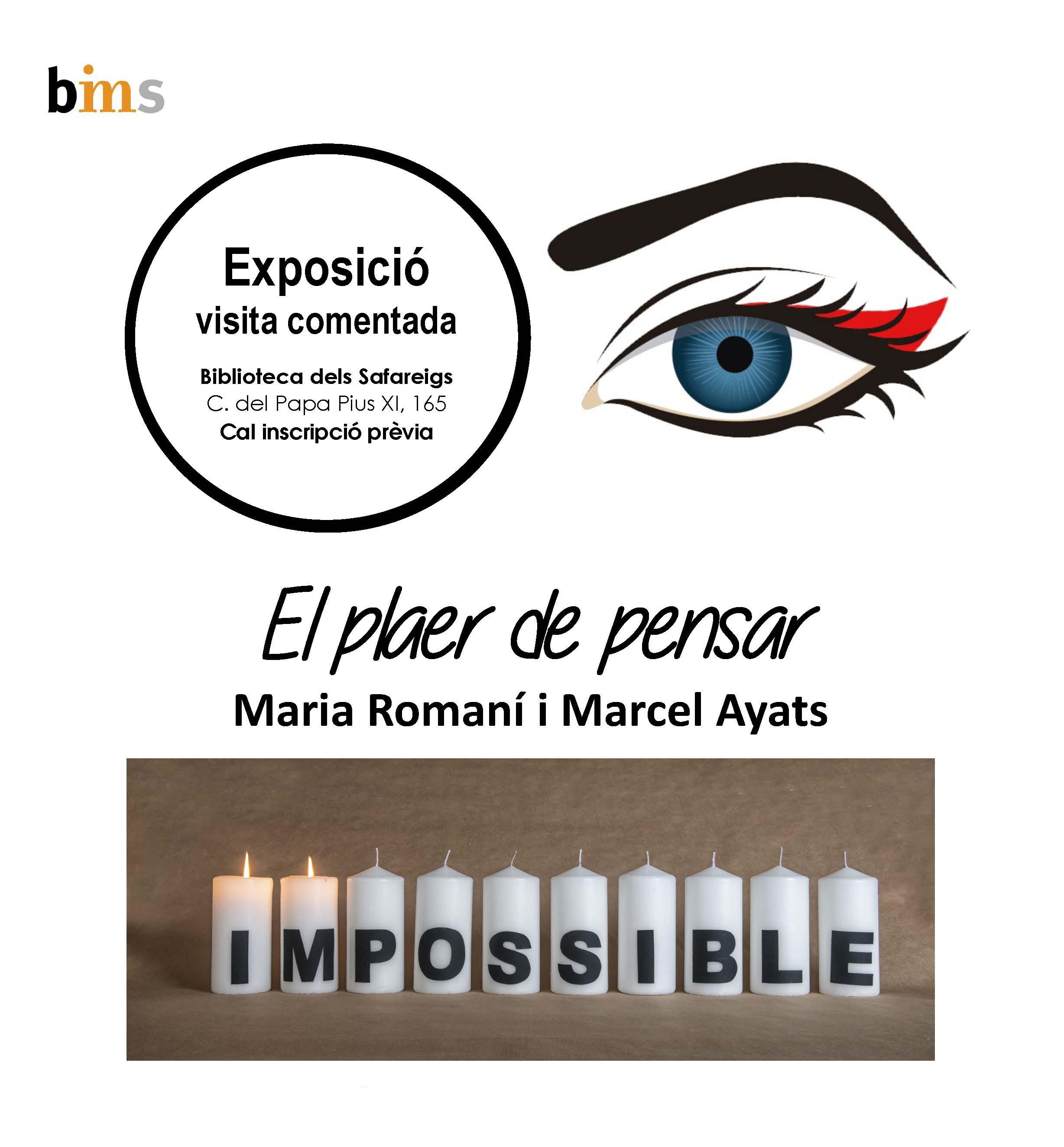 Maria Romani