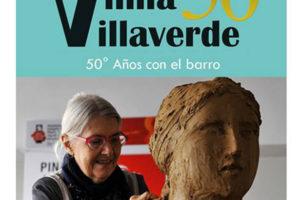 50 Años Con El Barro